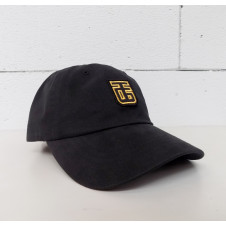 DAD CAP / ONE SIZE