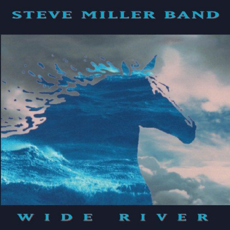 WIDE RIVER/LIMITED